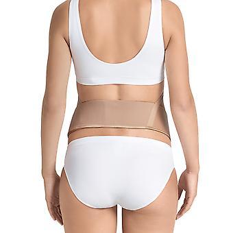Anita Maternity 1708-722 Women's BabyBelt Skin Nude Maternity Belt Support Band