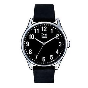 Ice-Watch ICE tijd Black Large (013043)