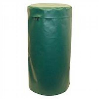 Gas flaske dække 19kg i vandtæt tunge UV stabiliseret materiale