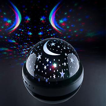 Galaxy Light Show Wireless Speaker