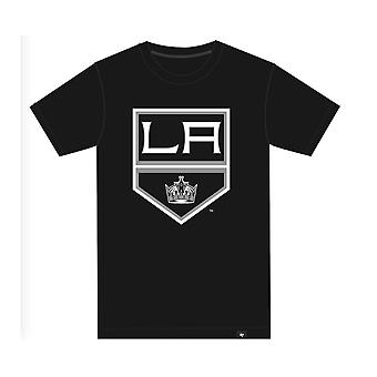' 47 Nhl Los Angeles Kings Splitter T-shirt