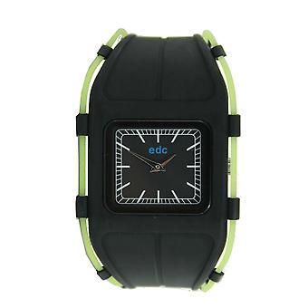EDC door ESPRIT horloge pols horloge Dames EE100702002