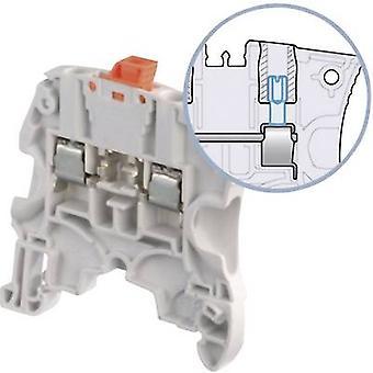 ABB 1SNK 505 311 R0000 N Klemme 5,2 mm Schrauben Konfiguration: L Grau 1 PC