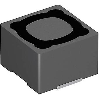 Fastron PIS4728-220M-04 SMD High Current Inductor N/A