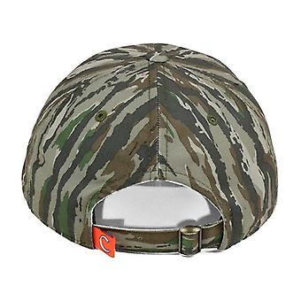 Clemson Tigers NCAA SCHLEPPTAU Beute Camo einstellbare Hat