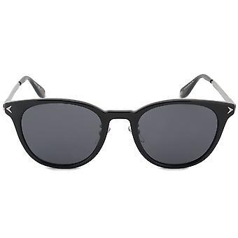 Givenchy owalne okulary GV7101/F/S 807 IR 51