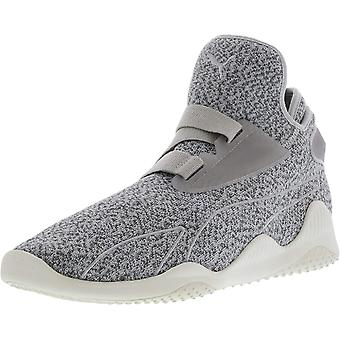 Puma Mens mostro Hight Top Lace Up Fashion Sneakers