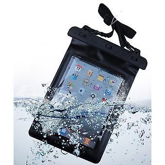 Waterproof BeachBag, Ipad tablets up to 10.1