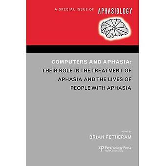 Computers en Afasie: themanummer van Aphasiology
