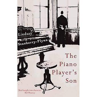 Piano Player's Son