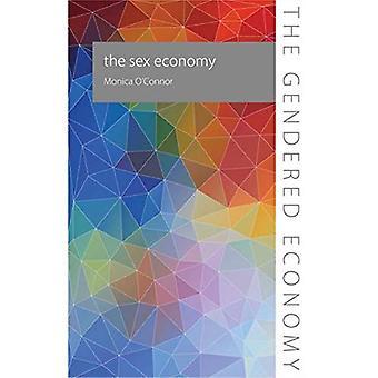 The Sex Economy (The Gendered Economy)