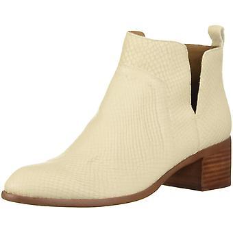 Franco Sarto Women's Richland2 Ankle Boot