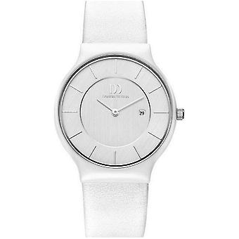 Tanskan design Miesten Watch IQ12Q964