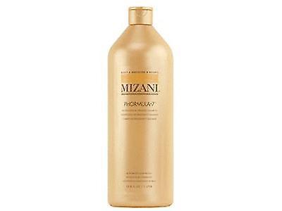 Mizani Phormula-7 Neutralizing and Chelating Shampoo 1000ml