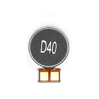 Genuine Samsung Galaxy S8/S9/Note Vibration Motor | iParts4u