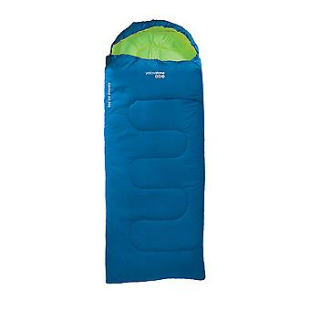 Yellowstone Kids Warm Sleeping Bag 1 Season