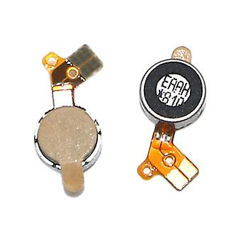 For OnePlus 6 A6000 A6003 Vibration Motor Flex Cable Repair Spare Part New Top