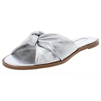 INC internationale begreber dame Guyen åben tå Casual dias sandaler