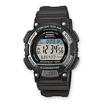 Casio Clock Unisex ref. STL-S300H-1AEF