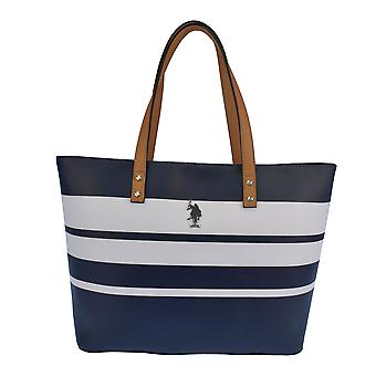 U.S. Polo BAG019S701 Handbag