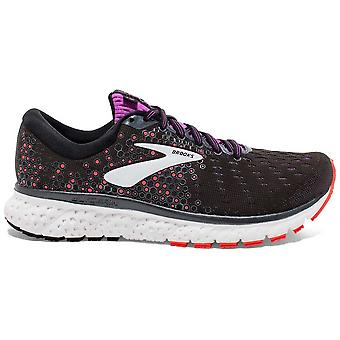 Brooks Glycerin 17 1202831B059 runing all year women shoes