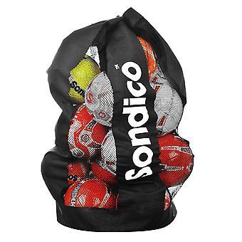 Sondico Unisex Jumbo Carry Bag