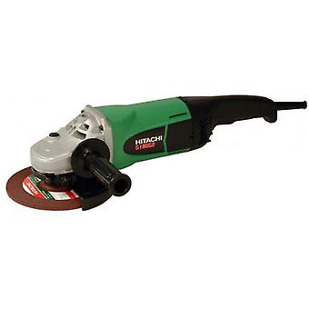 Hitachi Grinder 180mm 2500w (DIY , Tools , Power Tools)