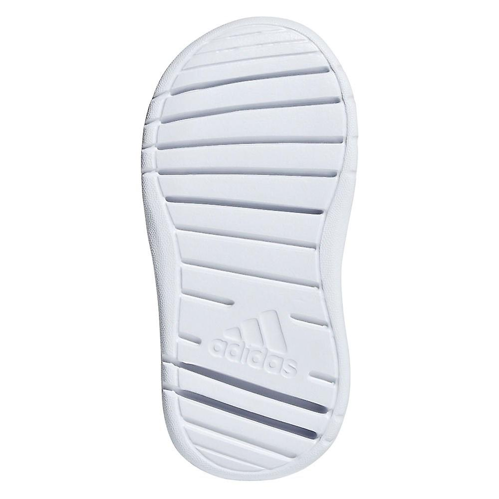 Adidas Altarun inf 2019 CM8583 universele zomer baby's schoenen - Gratis verzending Btq8CC