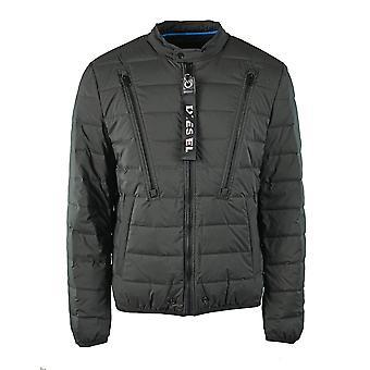 Diesel W-Hanks 900 Down Jacket