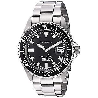 Momentum Clock Man Ref. 1M-DV56B0