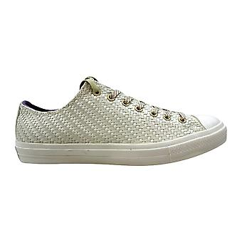 Converse Chuck Taylor All Star II OX Natural/powd 153029C hommes