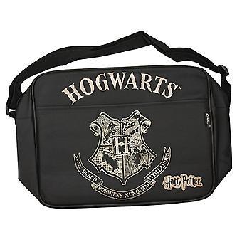 Harry Potter, omuz çantası-Hogwarts