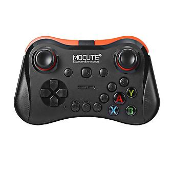 Mocute 056 Wireless Controller for Android and iOS-Black