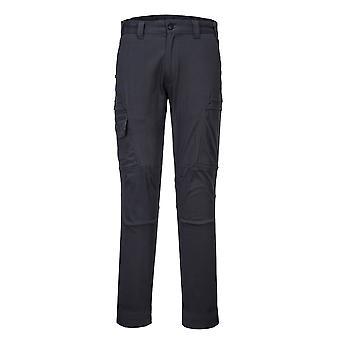 sUw - KX3 Stretch Workwear Combat Spodnie