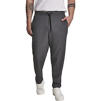 Urban Classics - Comfort Cropped Pants Hose