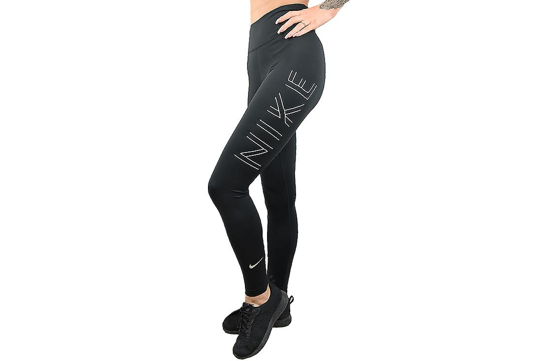 Fast LegginsFruugo 78 Nike BV4767 010 Damen Tight OkZiuXP