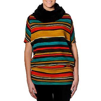 Smash Women's Peder Tunic Jumper Dress