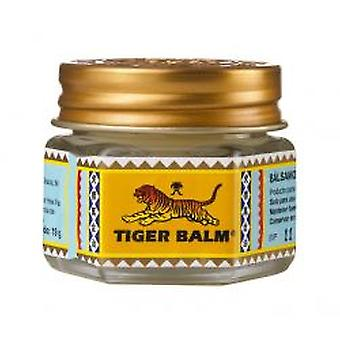Dietisa White Tiger Balsam (Hygiene and health , Special Cares , Muscle Discomfort)