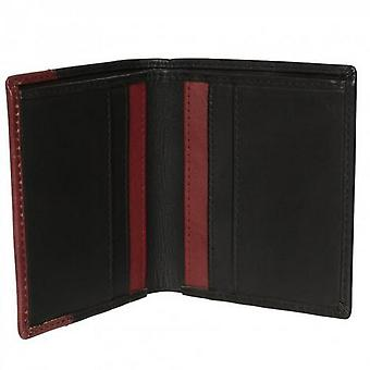 Liverpool FC Signature Leather Wallet