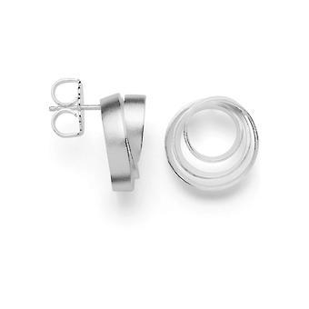 Bastian Inverun Studearrings, Earrings Women 28291