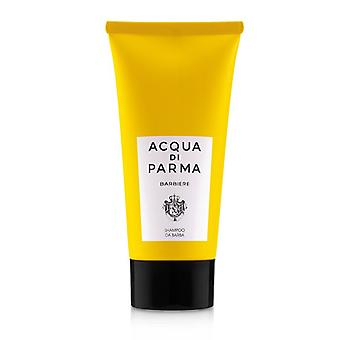 Acqua di Parma barbiere skjegg vask-75ml/2.5 oz