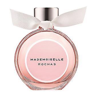 Mujeres's Perfume Mademoiselle Rochas EDP/50 ml