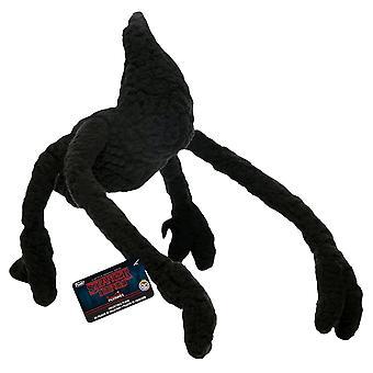 Stranger Things Smoke Monster SuperCute Plush