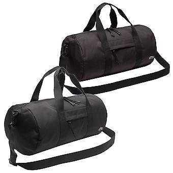 Lacoste Hombres 2020 Neocroc Canvas Roll Bag