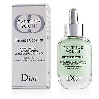 Capture youth redness soother age delay anti redness soothing serum 225364 30ml/1oz
