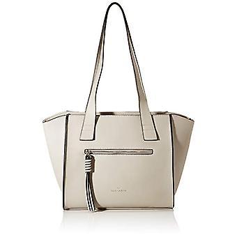 Tom Tailor Acc Katharina - Grey Women's Tote Bags (Grau) 40x26x9cm (W x H L)