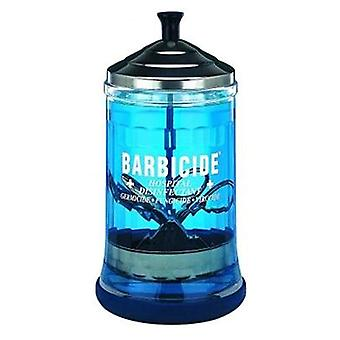 Barbicide Medium Size Jar