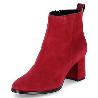 Tamaris Stiefeletten 112506723537 universal ympäri vuoden naisten kengät