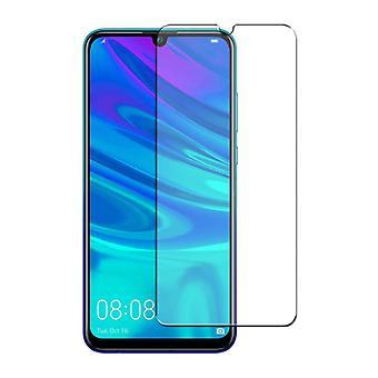 Stuff Certified® Screen Protector Huawei P Smart 2019 Film de verre trempé