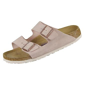 Birkenstock Arizona 1015892 universal summer women shoes